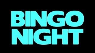 Video Bingo Night Trailer 2014 Short Film - Official [HD] download MP3, 3GP, MP4, WEBM, AVI, FLV Agustus 2018
