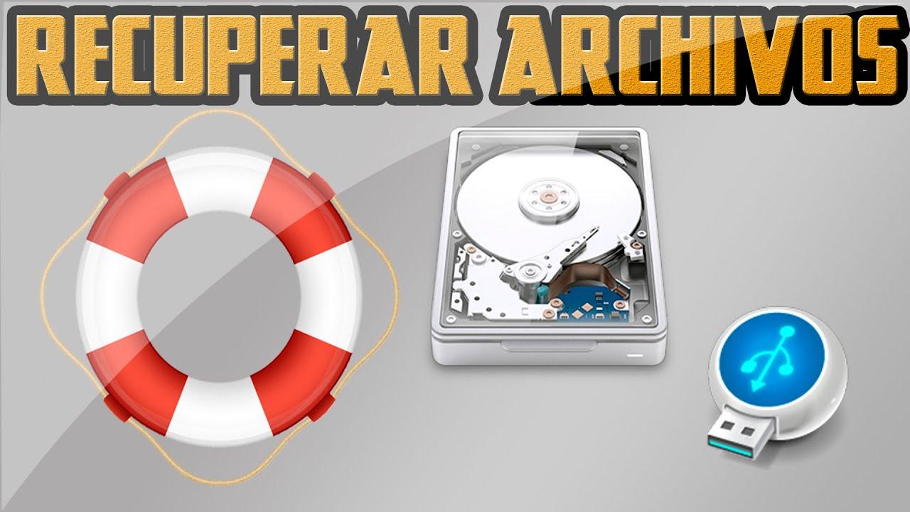 download getdataback portable  for ntfs ver 366 Download getdataback portable for ntfs ver 3.66 If i