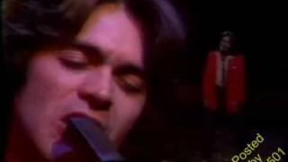 Riccardo Fogli - Mondo (video)