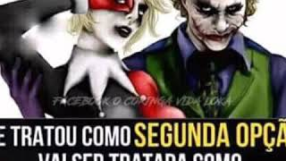 Frases Do Coringa Para Status Do Whatsapp Free Online Videos Best