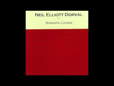 the-very-thought-of-you-|-neil-elliott-dorval-|-piano-|-pianist-|-instrumental-|-neil-dorval