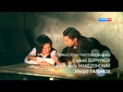 Гриша Середа видео 2