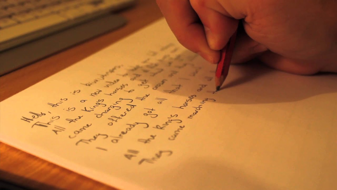 whisper 135 pencil writing and whispering asmr 3d audio youtube