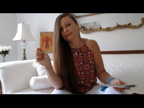 Free Daily Oracle & Tarot Intuitive Angel Card Reading - Weekend Fri, Sat, Sun Aug 19, 20, 21, 2016