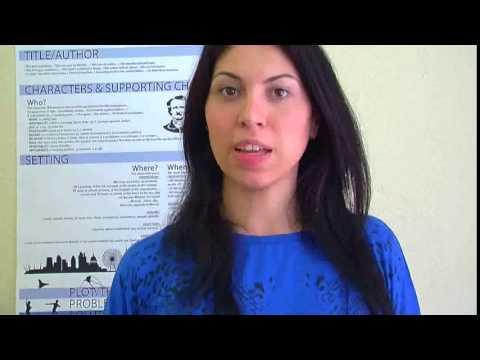 Aprende en la academia de ingles Barcelona Dreta de Eixample