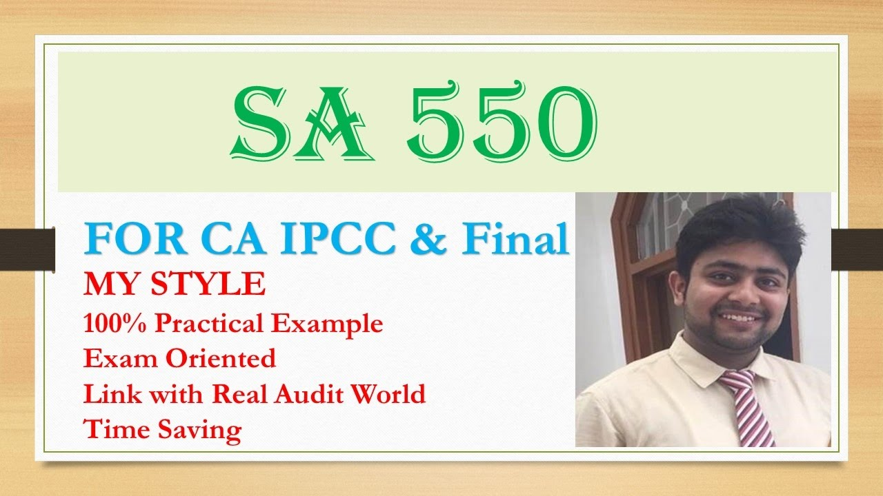 auditing practical notes for ipcc Auditing: principles and practice ravinder kumar, virender sharma prentice-hall of india, mar 1, 2006 - accounting - 639 pages 10 reviews what people are saying.