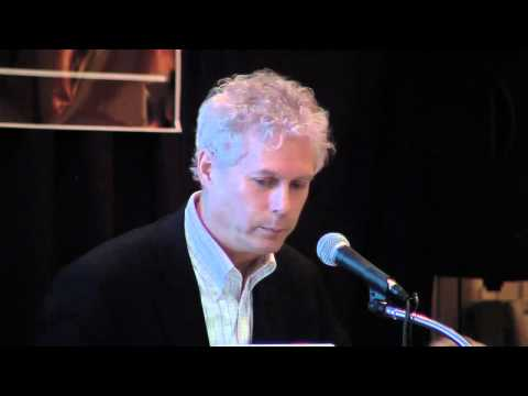 The Toronto Hearings on 9/11 Uncut - Graeme MacQueen