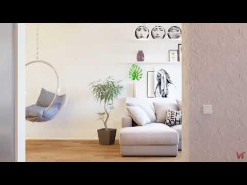 Интерьер квартиры в г.Щелково