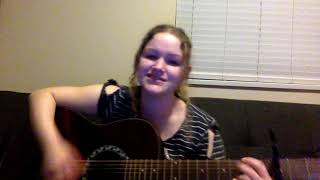Not Writing You A Love Song   Original song by allie mcdonald