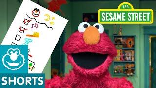 Sesame Street: Elmo's Bedtime Routine | #CaringForEachOther