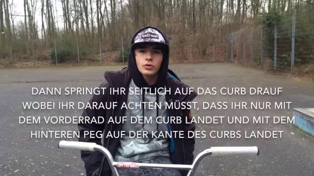 Feeble Deutsch