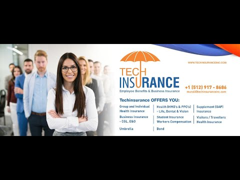group-health-insurance-from-tech-insurance-agency.