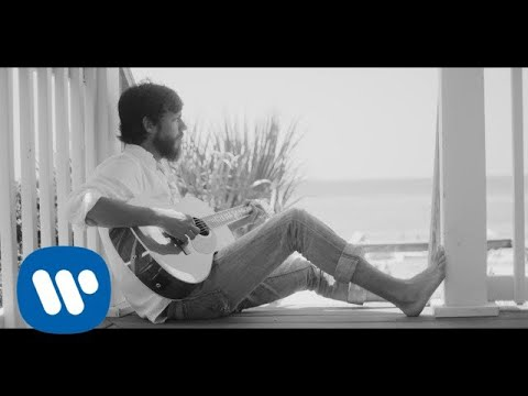 Emily Lane - Chris Janson Releases A New Love Song