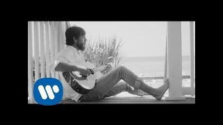 Chris Janson - Done (Official Music Video)