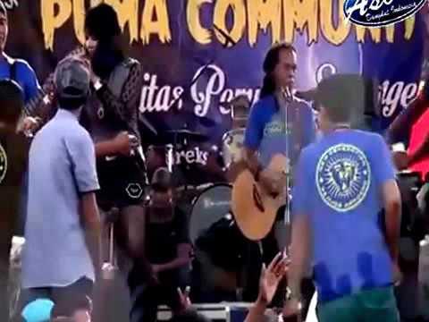 Ratna Antika  Woyo Woyo Monata