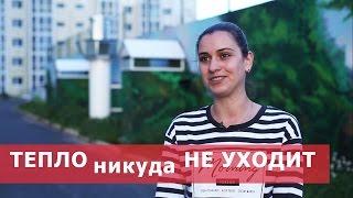видео Готовые новостройки в Подмосковье: купить квартиру в готовых новостройках Подмосковья от застройщика