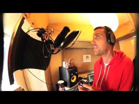 Born Ina Barn - Joe Publik & Ambush Tactics - Bass wont pay the bills