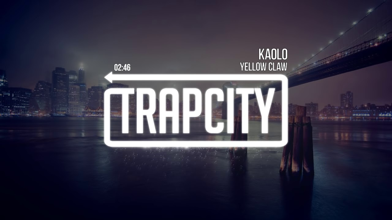 yellow-claw-kaolo-officialtrapcity