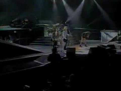 Slash Legend (solo Harford 93)