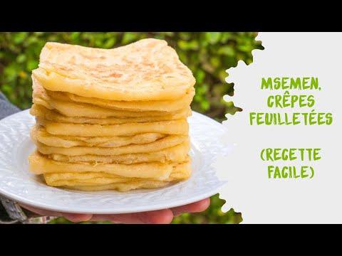 msemen,-la-recette-facile-des-crêpes-feuilletées-marocaines