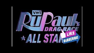 'RuPaul's Drag Race All Stars': Which 10 queens return for the Dec. 14 premiere of season 4?