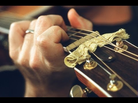 Indian Instrumental Guitar 2013 this week songs Bollywood nonstop 2012 Mp3 music download HQ new hd