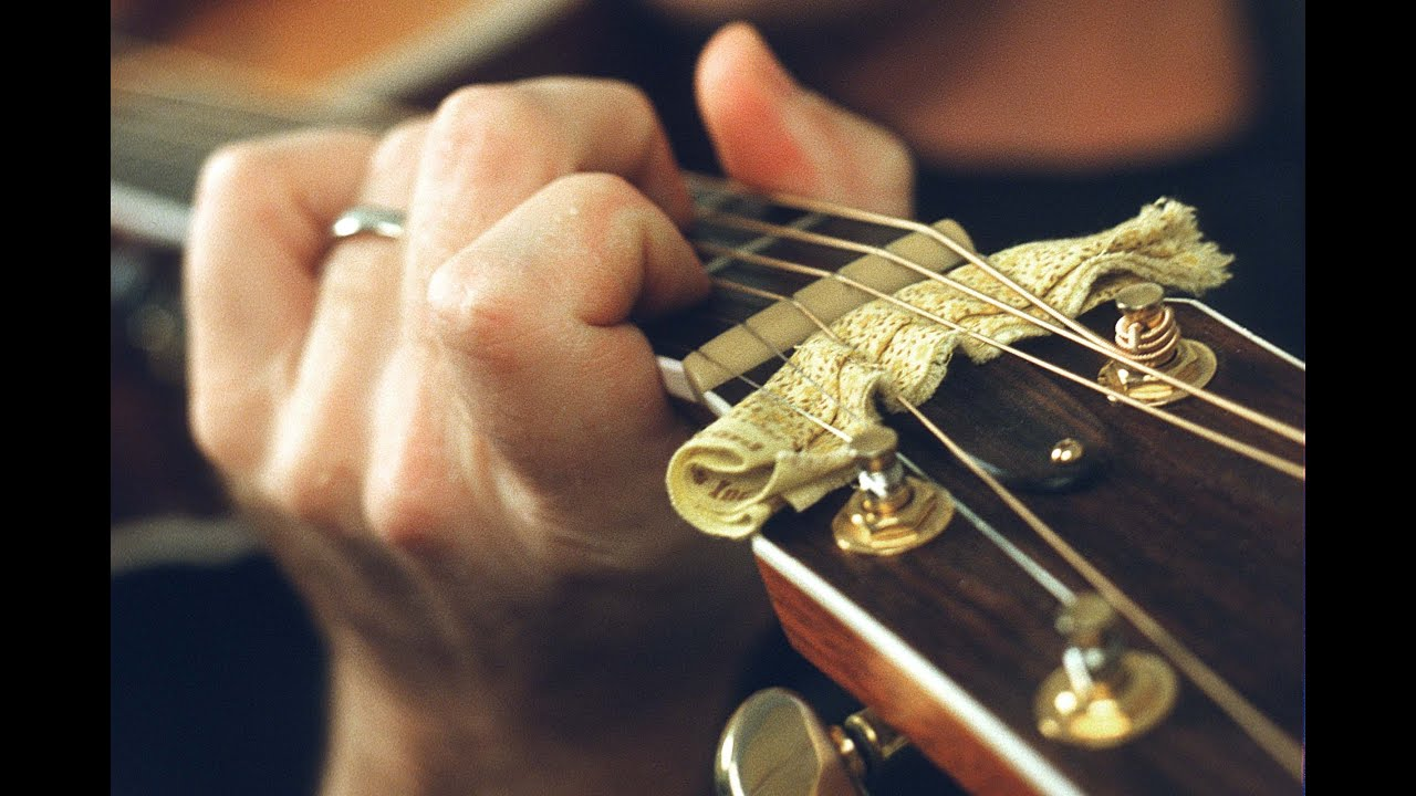 Devudu chesina manushulu (2012) telugu mp3 songs free download.