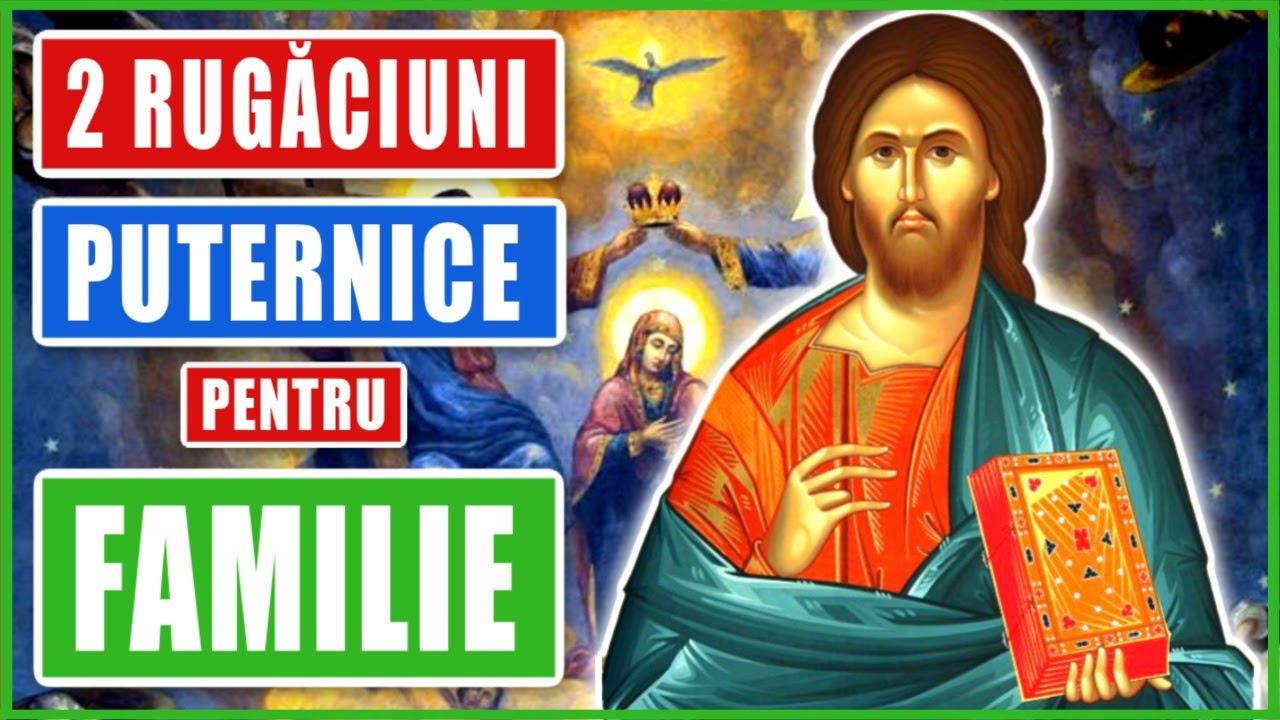 50 Exemple de rugăciuni de rugăciune (scurte și lungi) - Enciclopedie -