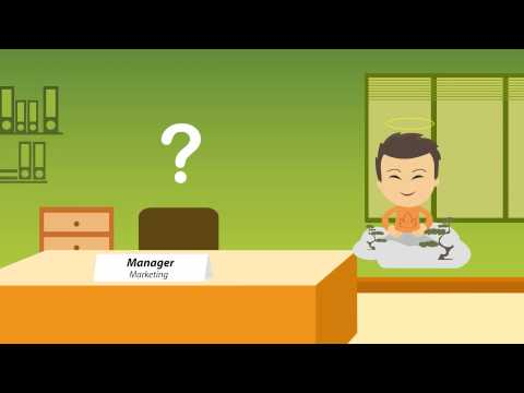 PeoplesHR - Talent and Competency Management Solution