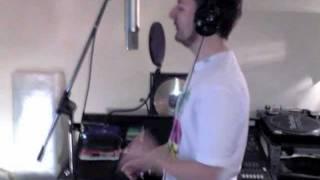 Charlie P. Feat. Seeb & Dj $hin - Crolla Il Posto
