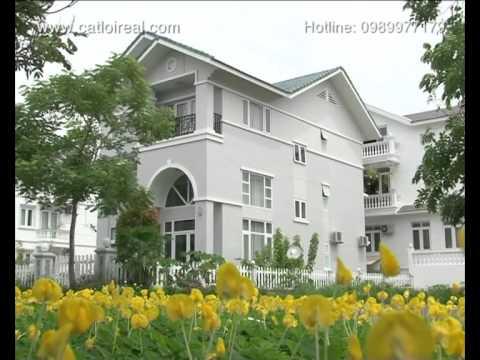 Ngôi nhà nghỉ dưỡng thứ 2 đẹp nhất tại phố biển Việt Nam