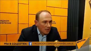 Бочков о нелегкой судьбе кыргызских президентов и разгуле циклона Xaver