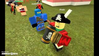 ROBLOX | THE SEARCH FOR ZANE!!! | Machinima