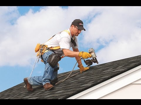 Roofing Contractors Fayetteville NC (910) 506 3044 Roofers Fayetteville NC