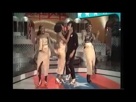 Boney M - Sunny (Top Pop).