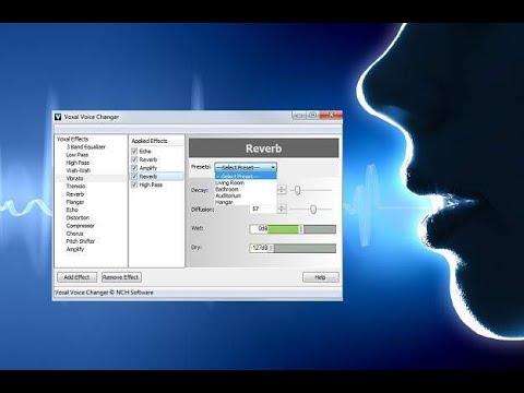 Tutorial mengganti sound effect DEVICE CONNECT di PC