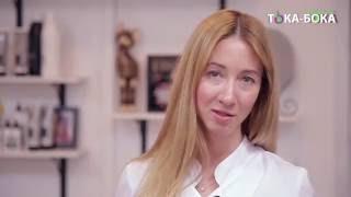 Маникюр, дизайн ногтей, обработка инструмента  - студия маникюра Москва(, 2016-08-09T12:16:36.000Z)