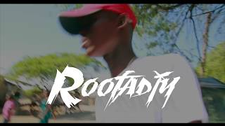 Roofadjy -  Every day (Official video)