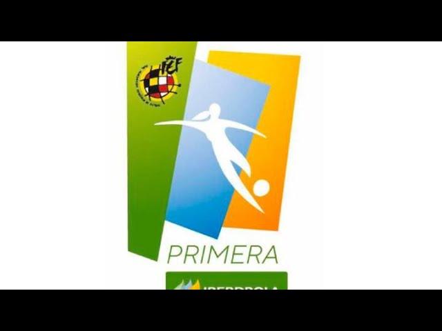 (Video) Primera Division: il punto di Emanuele Filoni