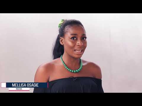 Chika Ike's African Diva Reality TV Show [S03E7]- Latest 2018 Nigerian Reality TV Show