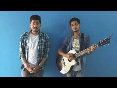 Ghar Se Nikalte Hi Song | Amaal Malik Feat. Armaan Malik | Bhushan Kumar | Angel