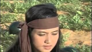 15. Sự Tích Trái Dưa Hấu -  Film Cổ Tích Việt Nam [ Full - FilmCoTich ]