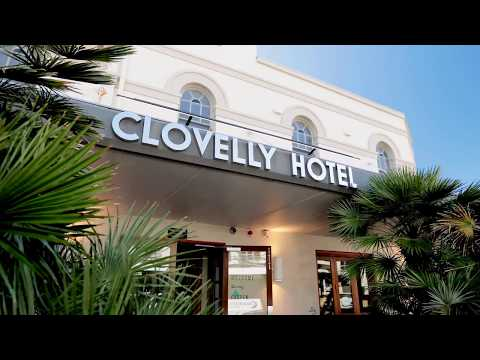 Trophy Sydney Beachside Investment - The Clovelly Hotel