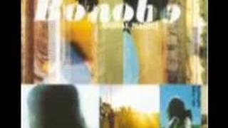 Bonobo - The Plug Video