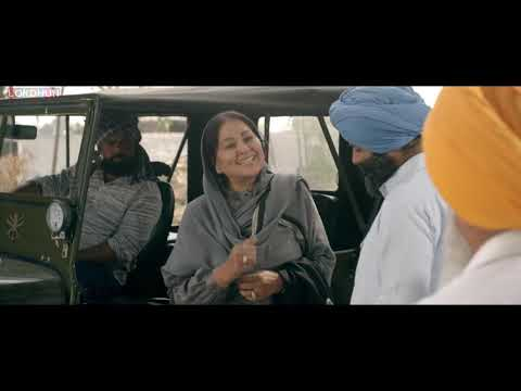 punjabi-most-popular-movie-2019-|-hd-2019-|-latest-punjabi-movie-2019