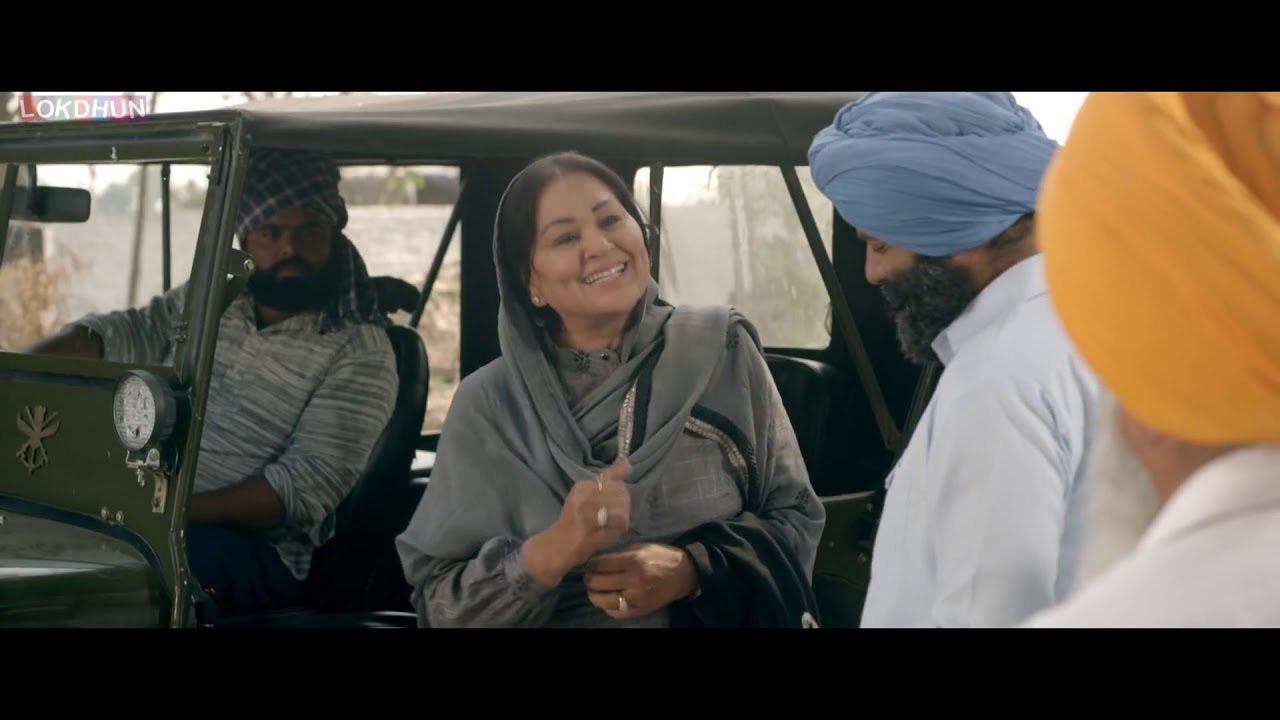 Download Punjabi Most Popular Movie 2019 | HD 2019 | Latest Punjabi Movie 2019
