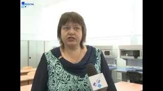 В Россошанском химико- механическом техникуме открыли заочную форму обучения.
