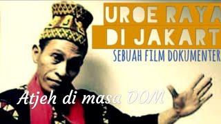 Video UROE RAYA DI JAKARTA download MP3, 3GP, MP4, WEBM, AVI, FLV Juni 2018