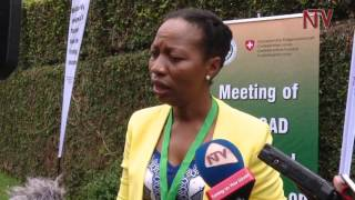 IGAD asks member states to draw up migration policies to curb growing migrant numbers