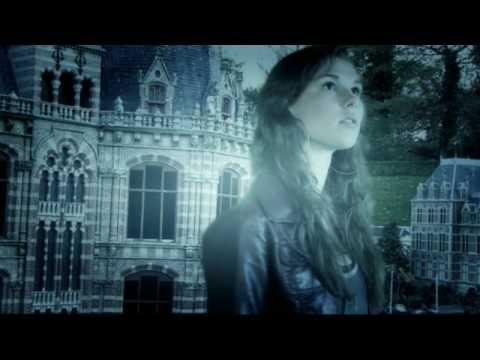 Kaskade - Empty Streets (HD MUSICVIDEO)